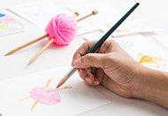 $2512个月艺术手工课课程