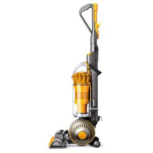 Up to $150 OffDyson Clearance Event @ Target.com