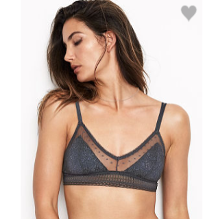 Buy One Get OneFree Bralettes