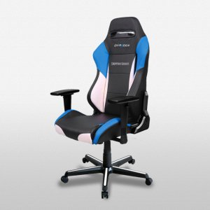 Office Chair OH/DM61/NWB - Drifting Series - Office Chairs | DXRacer Official Website - Best Gaming Chair and Desk in the World