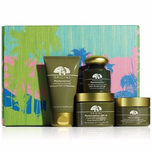 Origins 4-Pc. 24-Hour Anti-Aging Gift Set - Origins Gifts & Value Sets - Beauty - Macy's