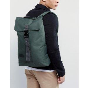 Artsac | Artsac Workshop Clip Backpack