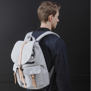 25% Off HERSCHEL SUPPLY CO. Bags On Sale @ Nordstrom