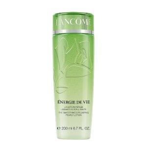 Energizing & Hydrating Facial Essence