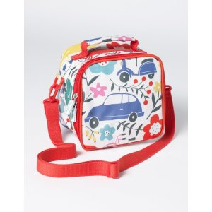 Printed Lunch Bag C0063 Accessories at Boden