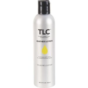 Wilsons Leather 8 oz. Lotion - 70% Off Sale - Men's & Big/Tall - Wilsons Leather
