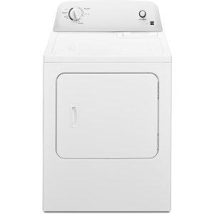 Kenmore 60222 6.5 cu. ft. Electric Dryer