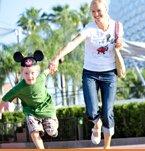 $3504 Day - Disney World® Base Ticket - Extra Day Free!