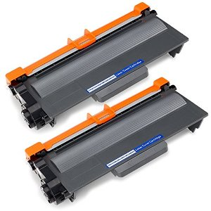 Amazon.com: Office World Replacement for Brother TN750 Toner Cartridge (Black, 2-Packs),Compatible with Brother HL-5470DW HL-5450DN HL-6180DW MFC-8710DW MFC-8910DW MFC-8950DW: Office Products