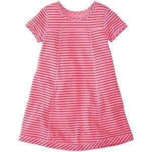 Girls Doublesoft Dress | Sale Dresses Starting At $25 Girls