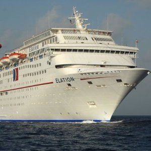 From $2745 Night Western Caribbean Carnival Cruise from Tampa