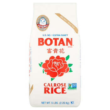 Free shipping rice
