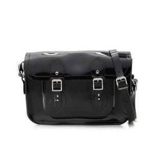 Melissa x Cambridge Satchel Co Bag