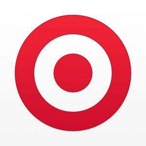 是时候开红卡啦Target官网免邮门槛将提升至$35