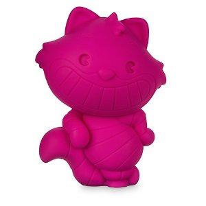 Cheshire Cat MXYZ Pencil Case | Disney Store