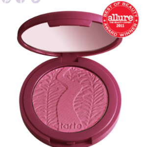 Amazonian-clay-12-hour-blush-flush | Tarte Cosmetics