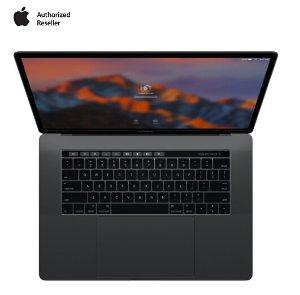 立减$400!$2399 免税包邮最新款!Apple 15.4吋 MacBook Pro 带 Touch Bar (i7, 16GB, 512GB PCIe SSD, 独立显卡)