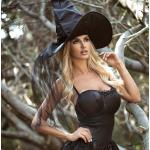 Halloween Clothing Sale
