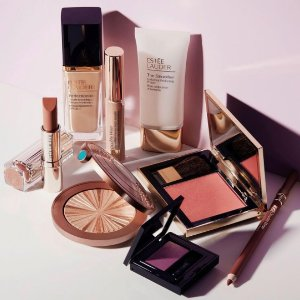 15% OffBeauty and Fragrance @ Lord & Taylor
