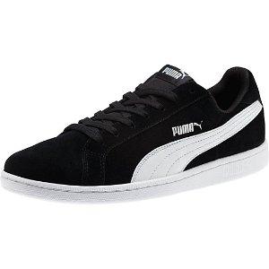 Puma Smash Suede Men's Sneakers - US