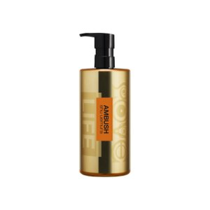 ultime8 cleansing oil - Ambush limited edition