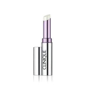 Take the Day Off™ Eye Makeup Remover Stick | Clinique