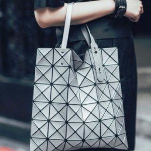 Up to 60% Off + Up to $250 Off BAO BAO Issey Miyake Purchase @ Saks Fifth Avenue