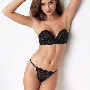Multi-Way Bra - Very Sexy - Victoria's Secret
