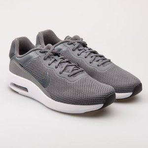 As low as $49.98!Nike Air Max Modern SE Men's Running Shoes