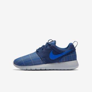 Nike Roshe One SE Big Kids' Shoe. Nike.com