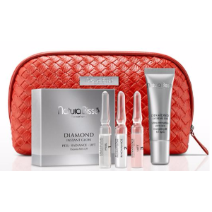Natura Biss� - Gift With Any $350 Natura Biss� Purchase<br> - saks.com