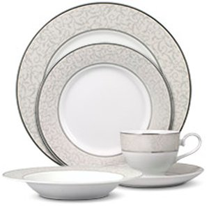 Dinnerware Sets, Flatware & Stoneware |Mikasa Patterns