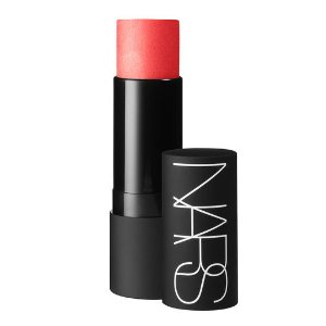 Cote Basque Sheer Pop Multiple | NARS Cosmetics