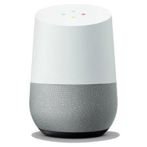 Google Home - Walmart.com