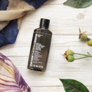 75% OffSelect Anti-Acne Collection @ Peter Thomas Roth