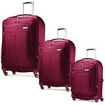Samsonite MIGHTlight Ultra-lightweight Spinner 30