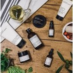 Select Best Sellers @ Perricone MD
