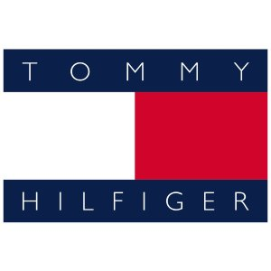 TAKE 40% OFFSITE-WIDE @ Tommy Hilfiger