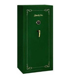 Up to 34% offSelect Safes and Emergency Kits