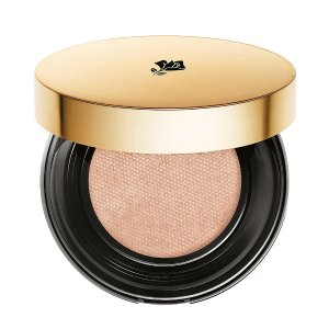 Lancome Teint Idole Ultra Cushion Foundation SPF 50