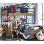 Summer Clearance Event @ Pottery Barn Kids