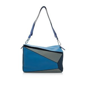 Loewe Puzzle Extra Large Bag