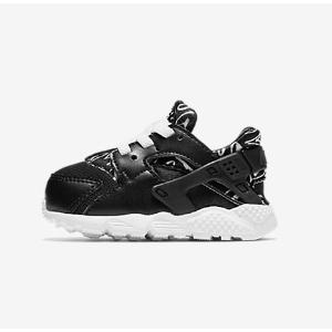 Nike Huarache童鞋