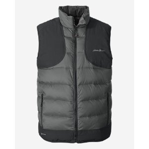 Downlight® Reversible Field Vest