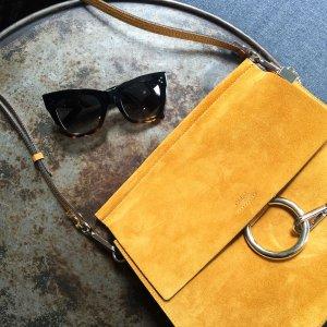 30% offSelect Chloé Handbags @ Mytheresa