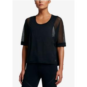Nike 女款运动上衣