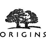 Origins 悦木之源加拿大官网
