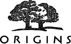 CDN$35包邮+满CDN$80送好礼9件套Origins 悦木之源加拿大官网