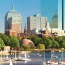 $57起波士顿旅游一票通特卖