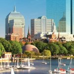 Boston All-Inclusive Attractions Pass